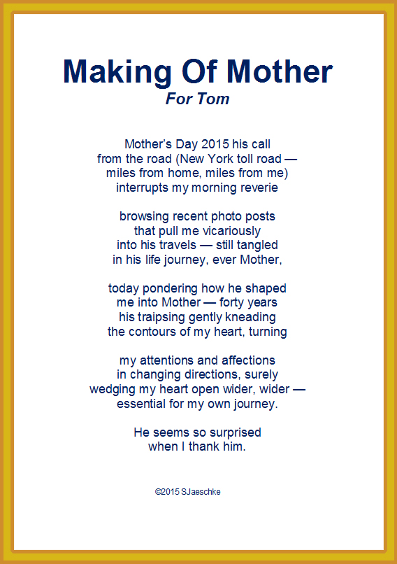 Poem_MakingOfMother