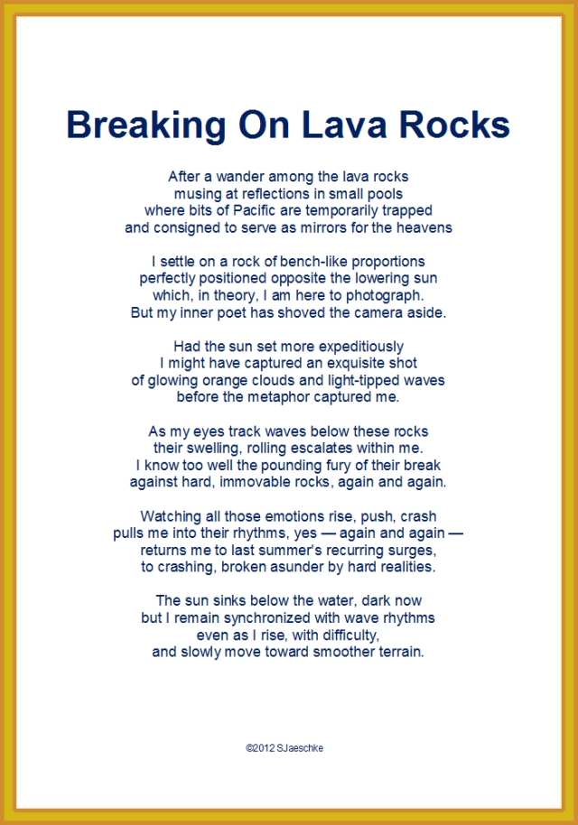 Post_2015-05-24B_Poem_BreakingOnLavaRocks