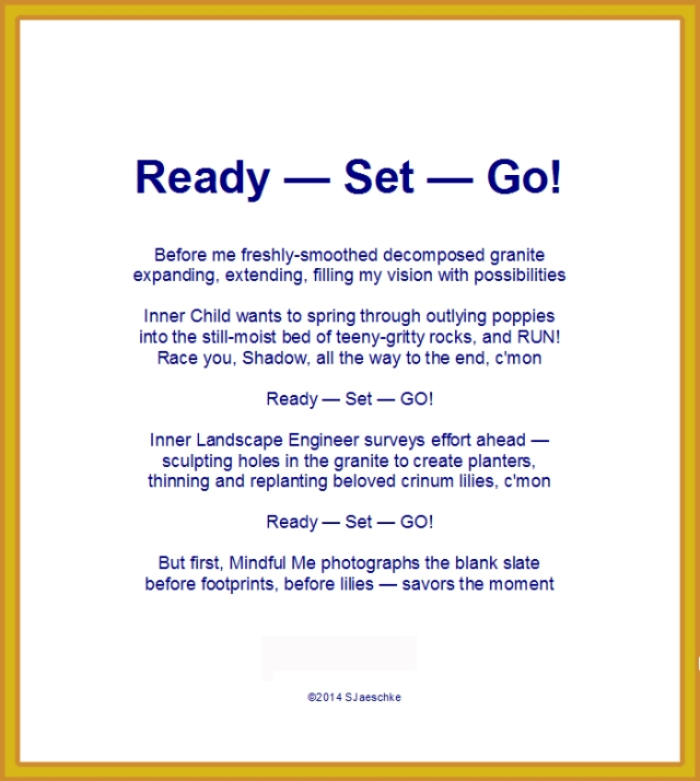 Post_2015-05-24C_Poem_ReadySetGo