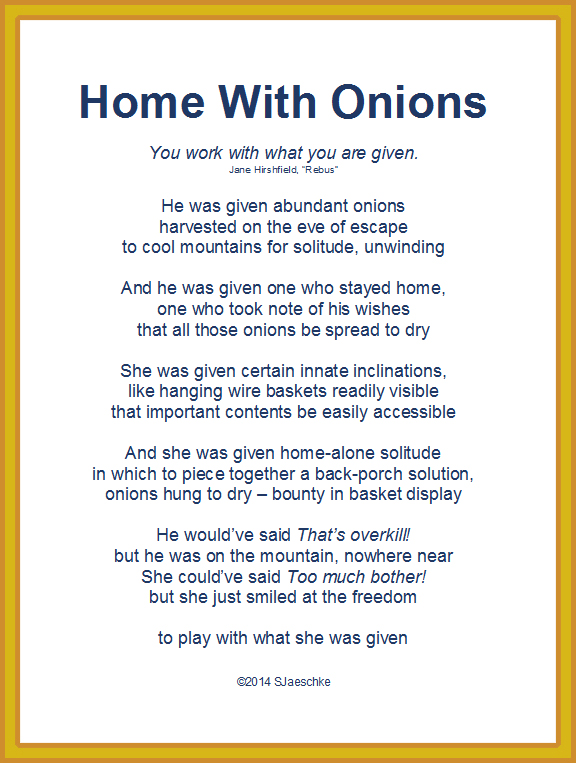 Post_2015-05-28A_Poem_HomeWithOnions