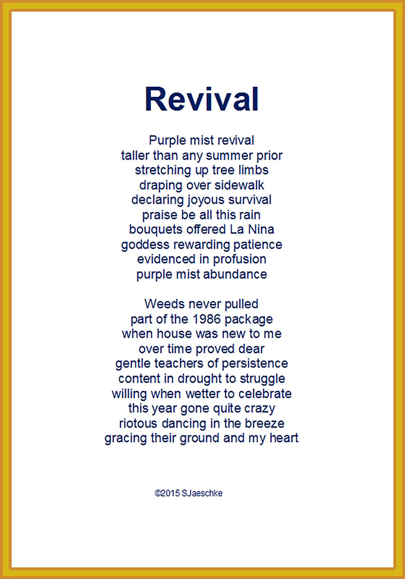 Post_2015-06-23_Poem_Revival