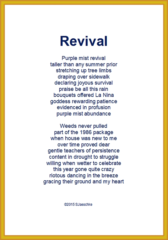 Post_2015-06-23_Poem_Revival