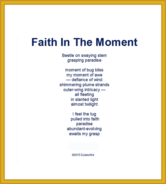Post_2015-07-07_Poem_FaithInMoment