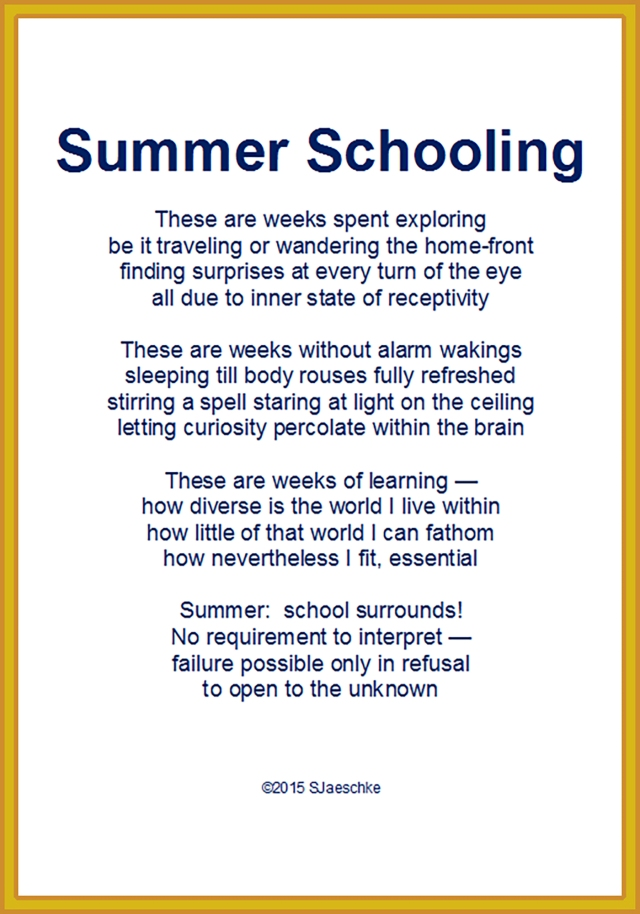 Post_2015-07-13_Poem_SummerSchooling