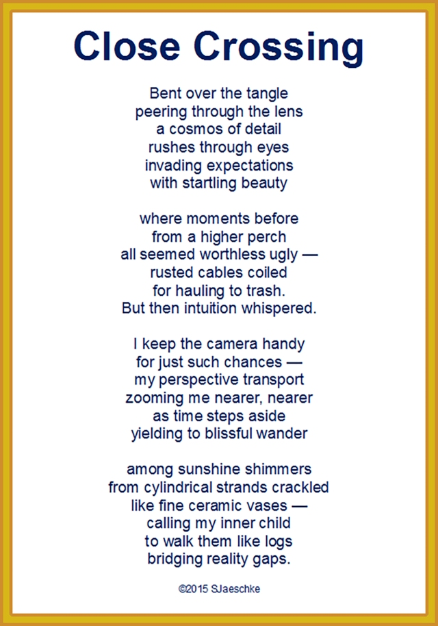Post_2015-07-26_Poem_CloseCrossing