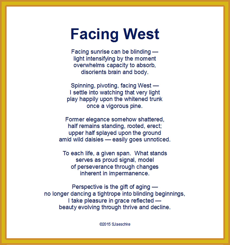 Post_2015-08-17_Poem_FacingWest