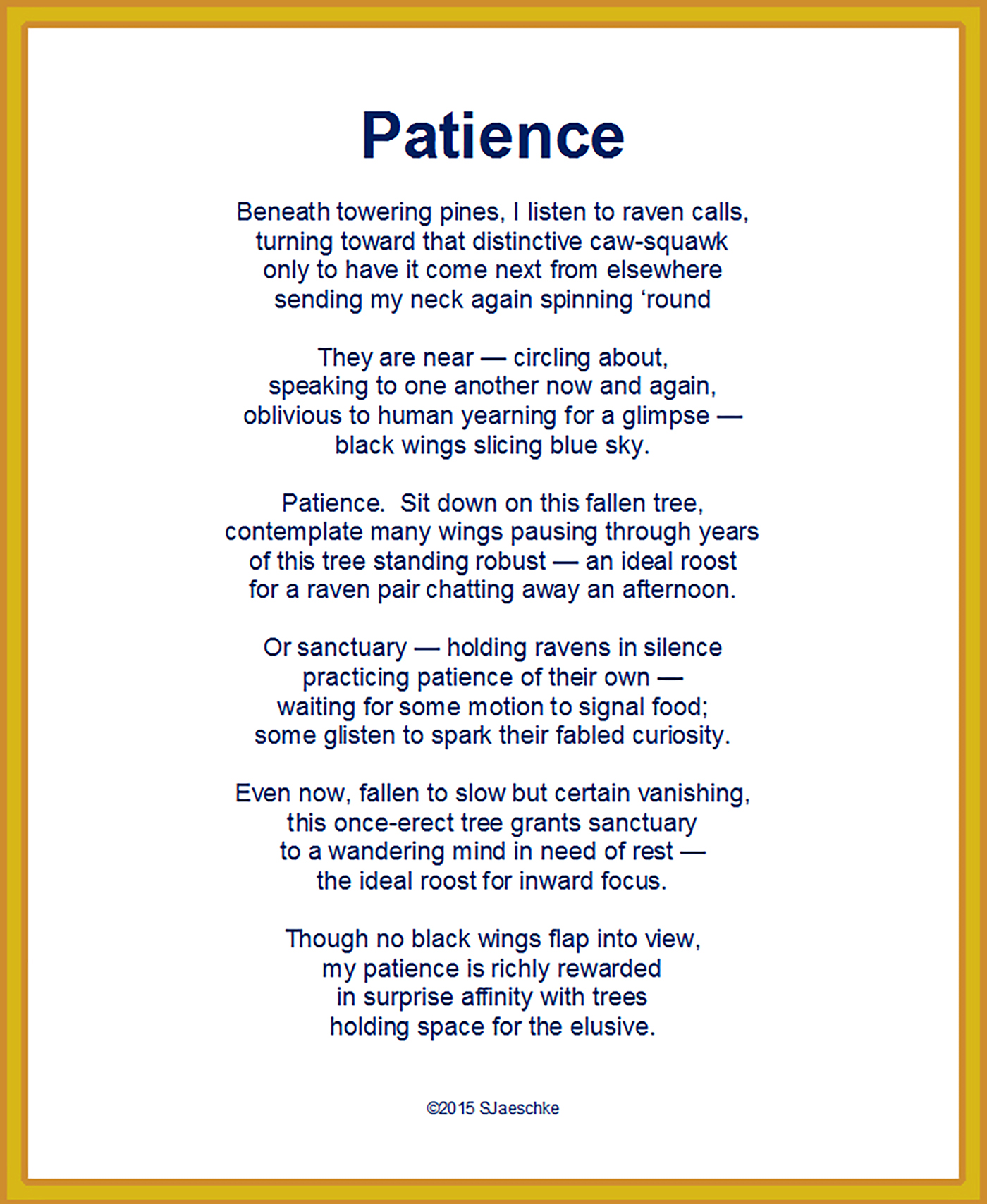 Post_2015-08-17_Poem_Patience