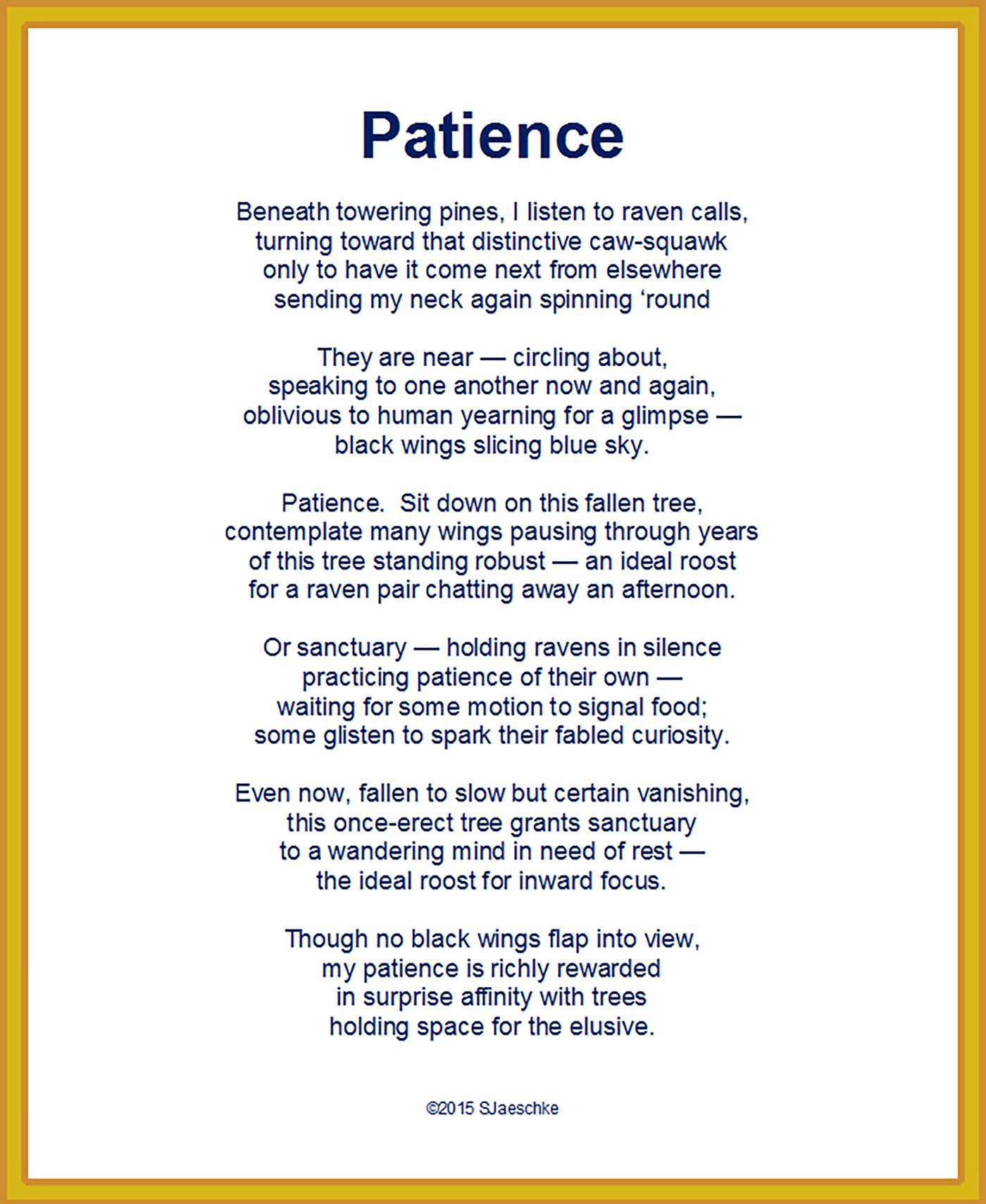Post_2015-08-17_Poem_Patience