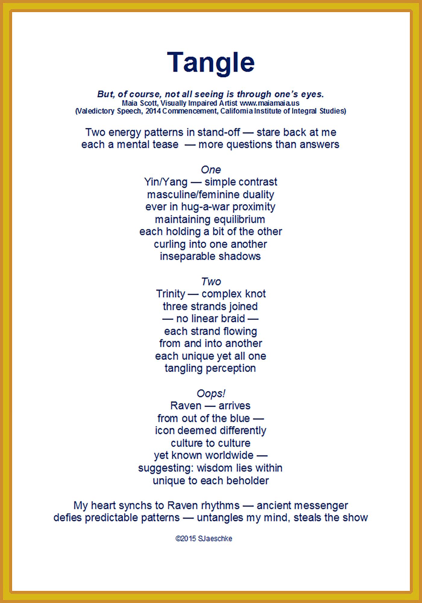 Post_2015-09-17_Poem_Tangle_revised