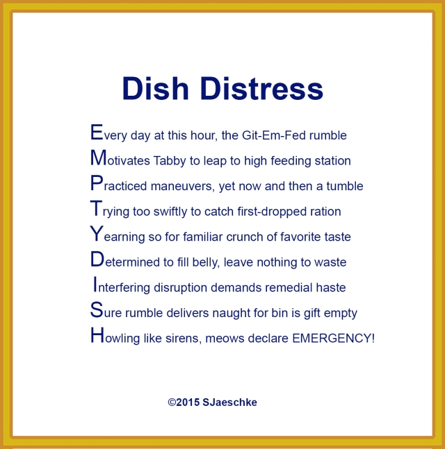 Post_2015-10-05_Poem_DishDistress