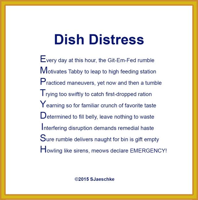 Post_2015-10-05_Poem_DishDistress
