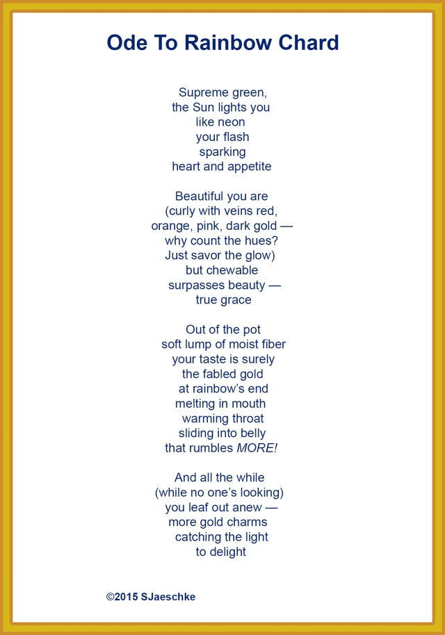 Post_2015-10-31_Poem_RainbowChard