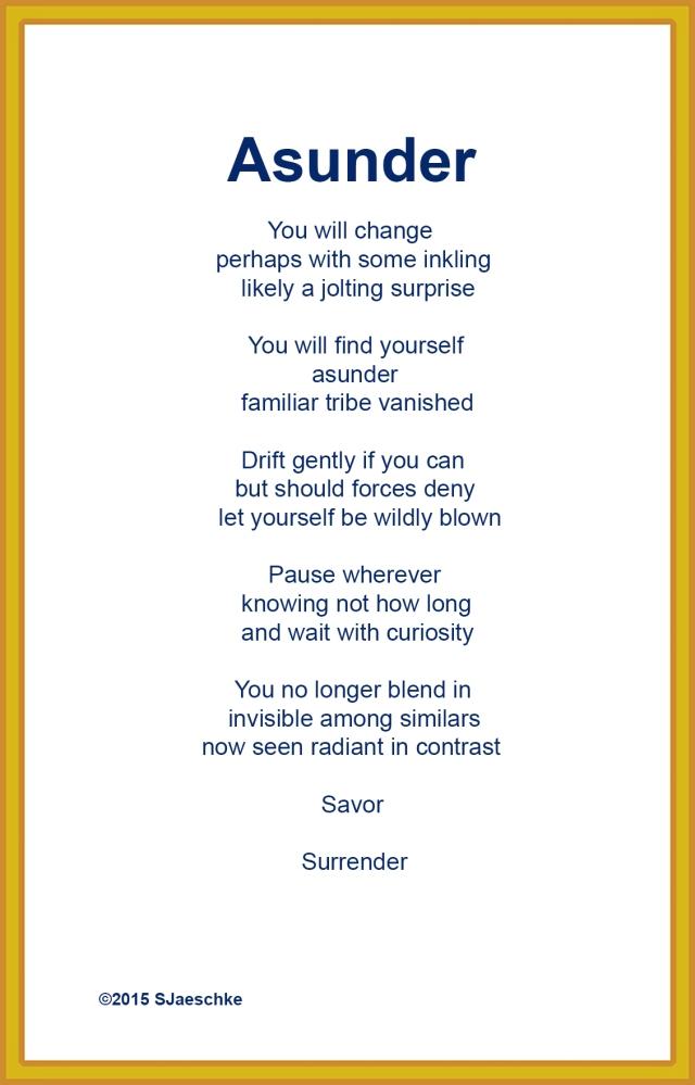 Post_2015-12-16_Poem_Asunder