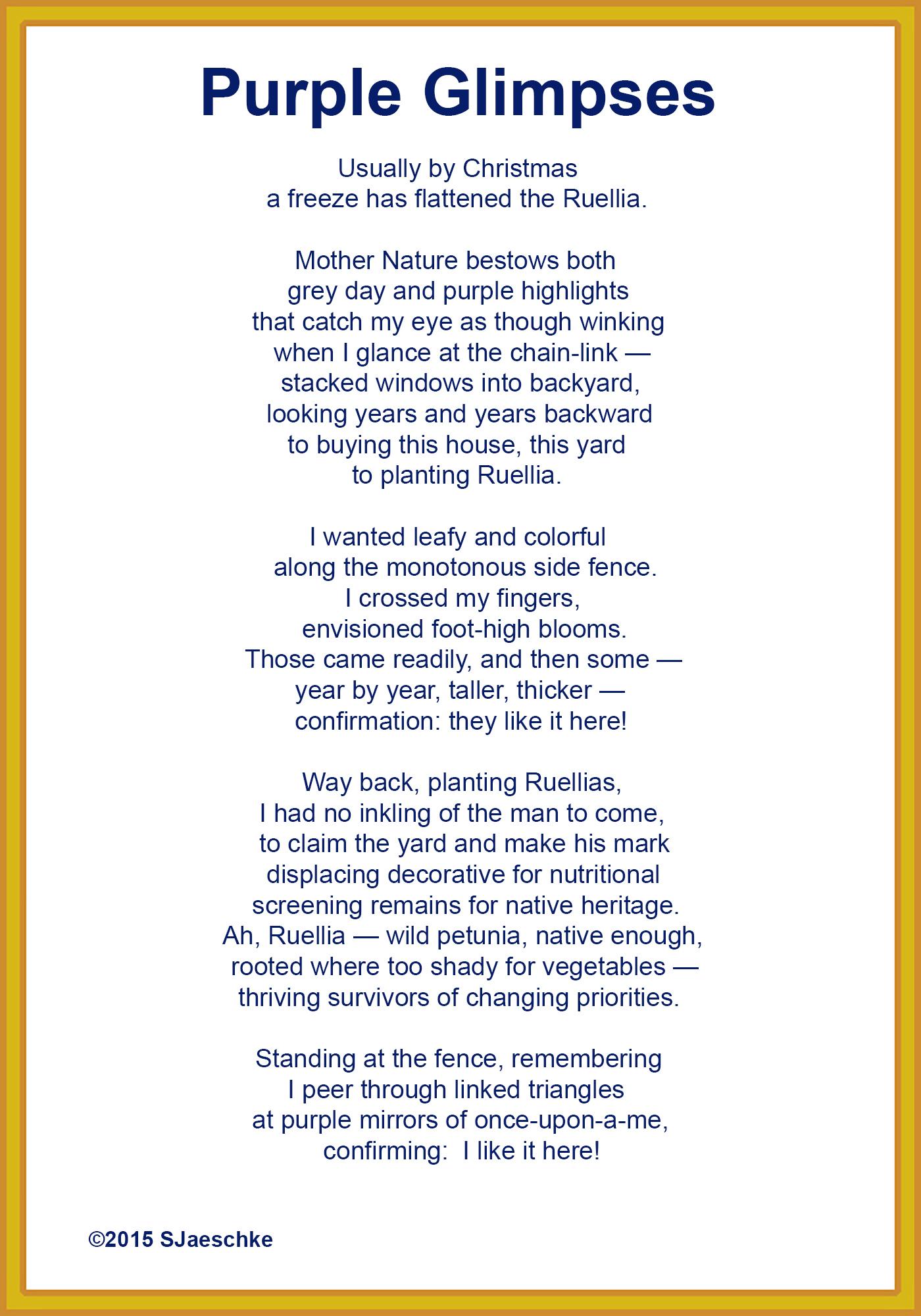 Post_2015-12-25_Poem_PurpleGlimpses