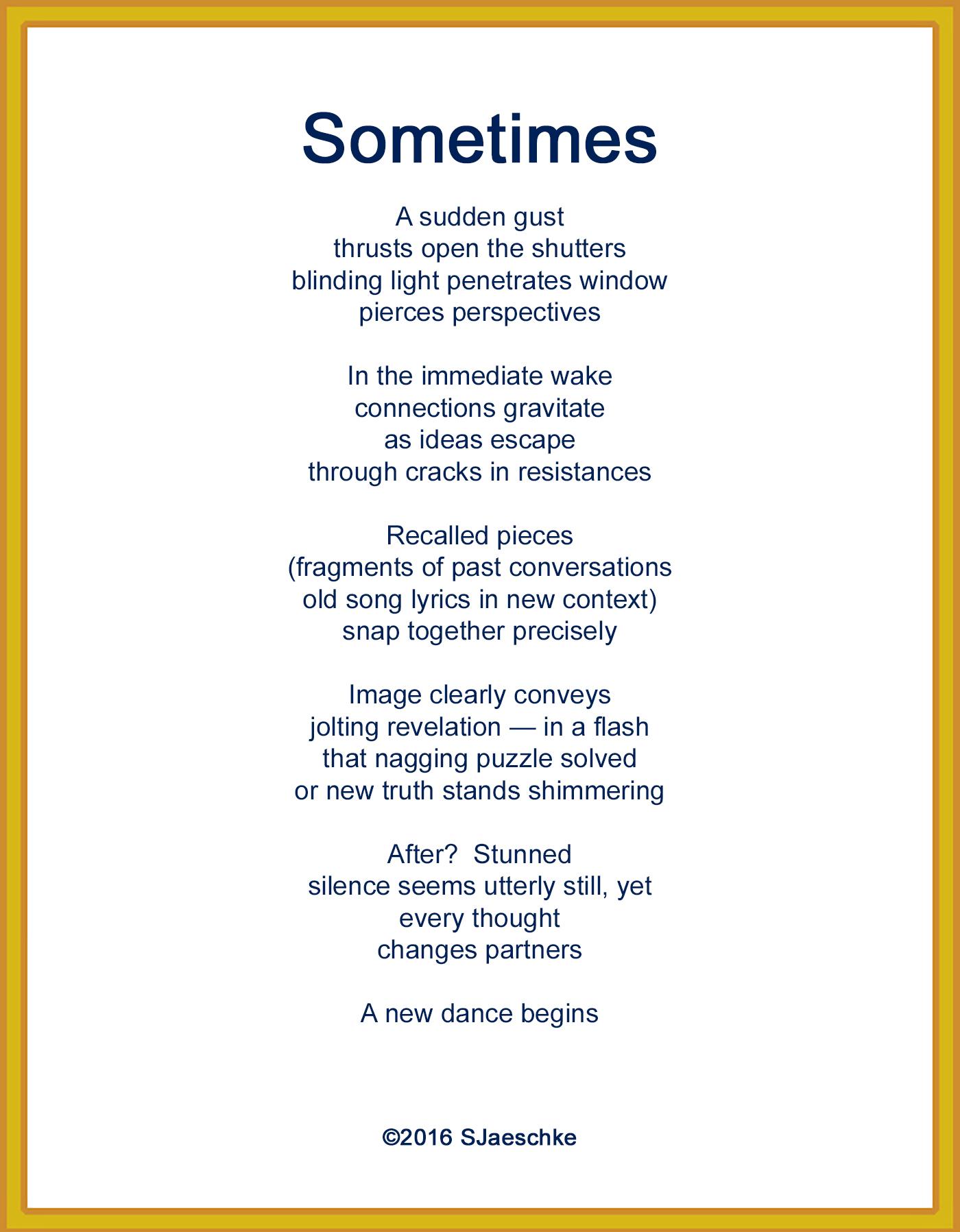 Post_2016-01-27_Poem_Sometimes