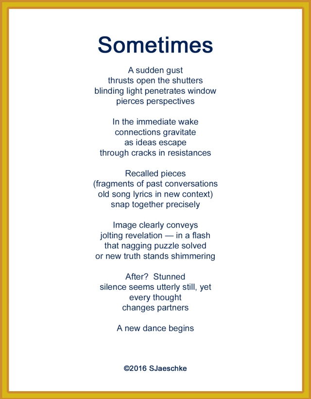Post_2016-01-27_Poem_Sometimes