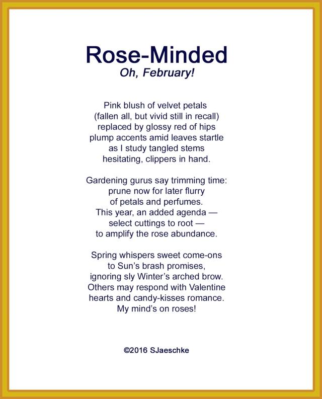 Post_2016-02-10_Poem_RoseMinded
