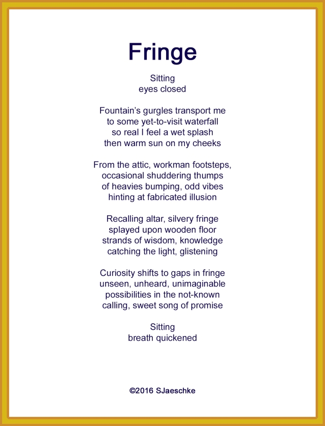 Post_2016-03-16_Poem_Fringe