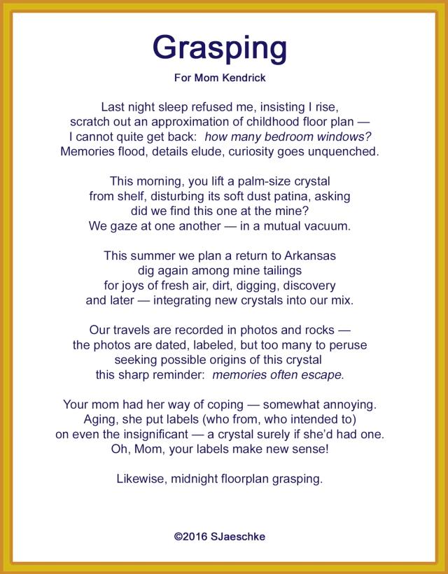 Post_2016-03-26_Poem_Grasping