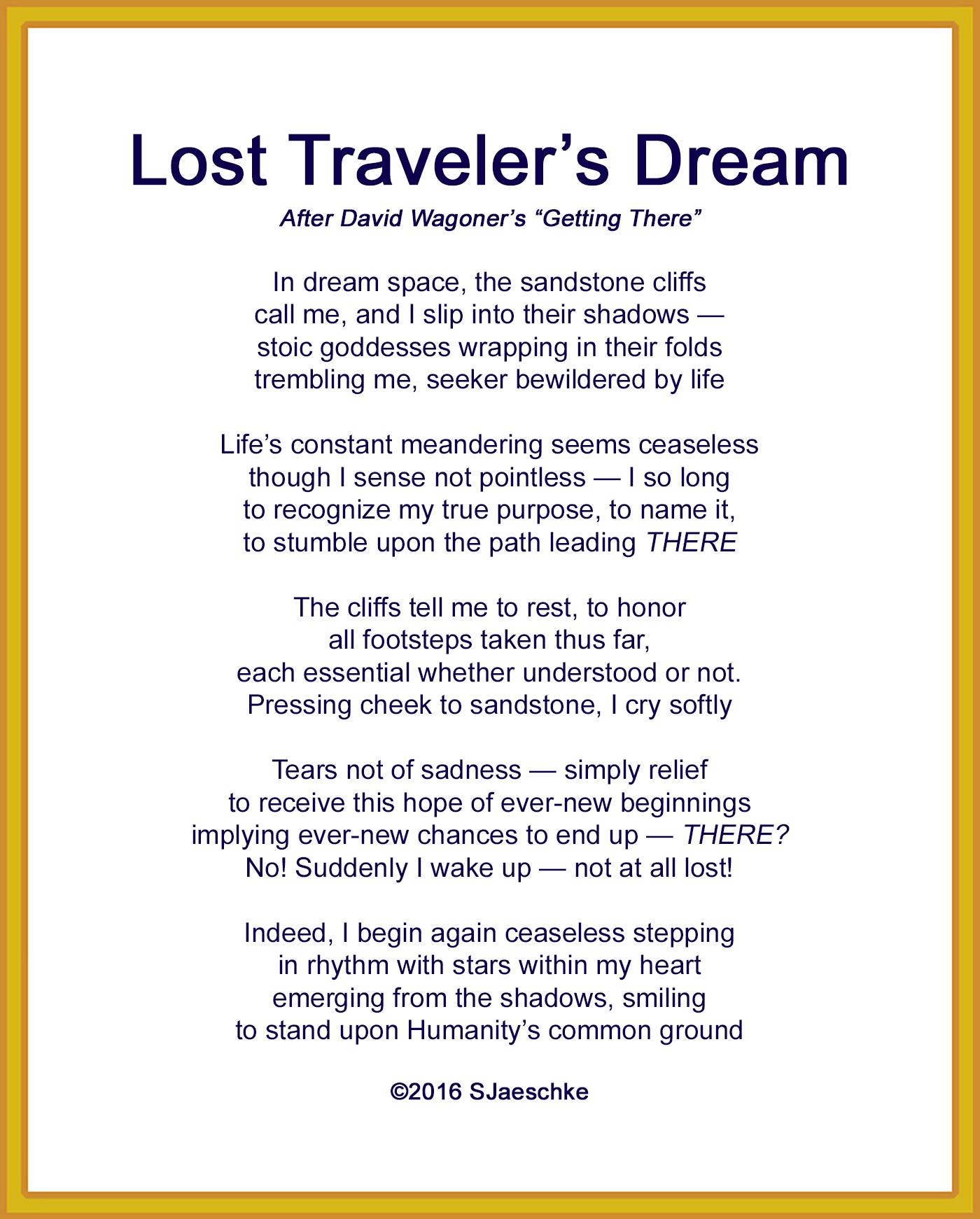 Post_2016-04-14_Poem_LostTravelerDream