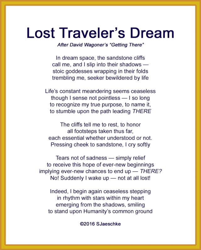 Post_2016-04-14_Poem_LostTravelerDream