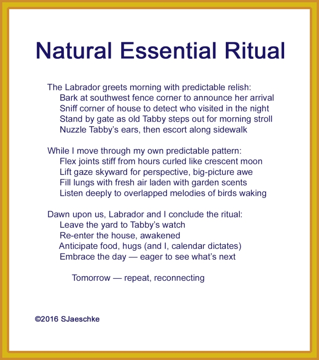 Post_2016-05-08_Poem_NaturalEssentialRitual