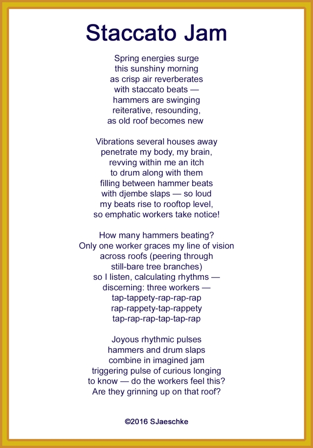 Post_2016-05-15_Poem_StaccatoJam