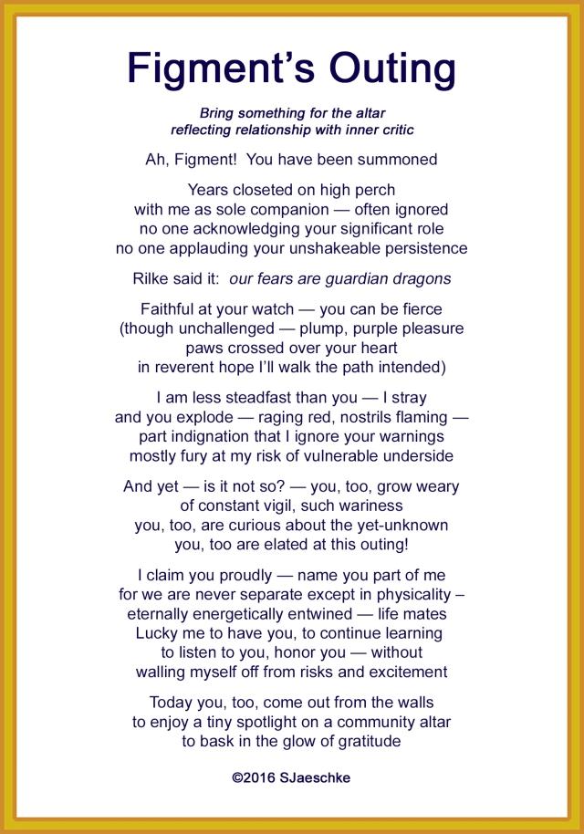 Post_2016-06-03_Poem_FigmentOuting