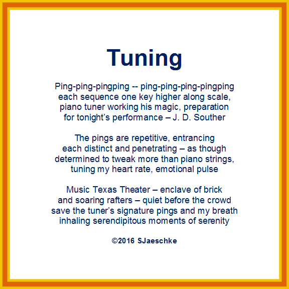 Post_2016-06-10_Poem_Tuning