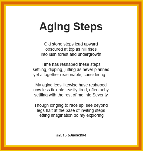 Post_2016-06-19_Poem_AgingSteps