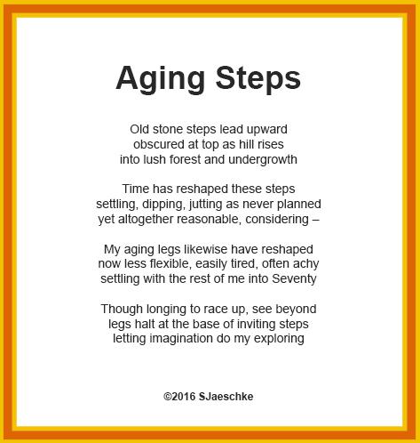Post_2016-06-19_Poem_AgingSteps
