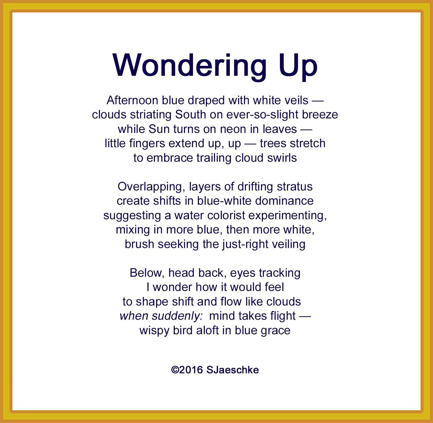 Post_2016-07-23_Poem_WonderingUp