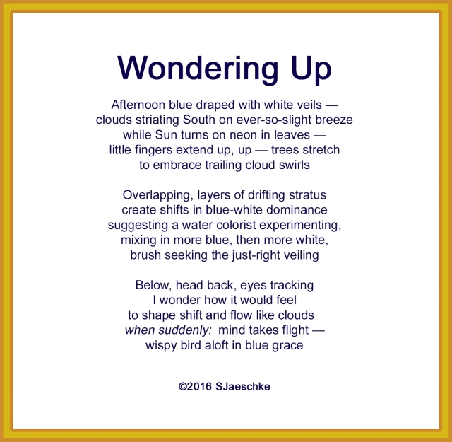 Post_2016-07-23_Poem_WonderingUp