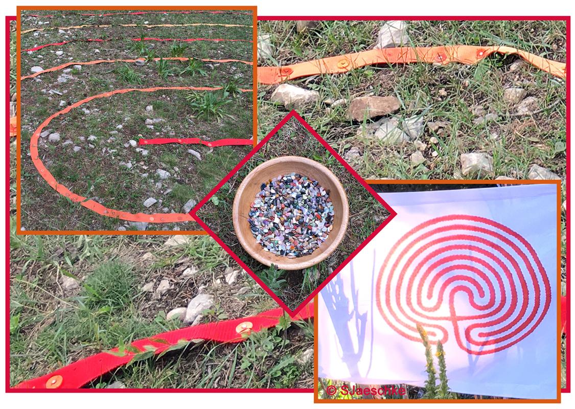Post_2016-08-16_Image_Labyrinth