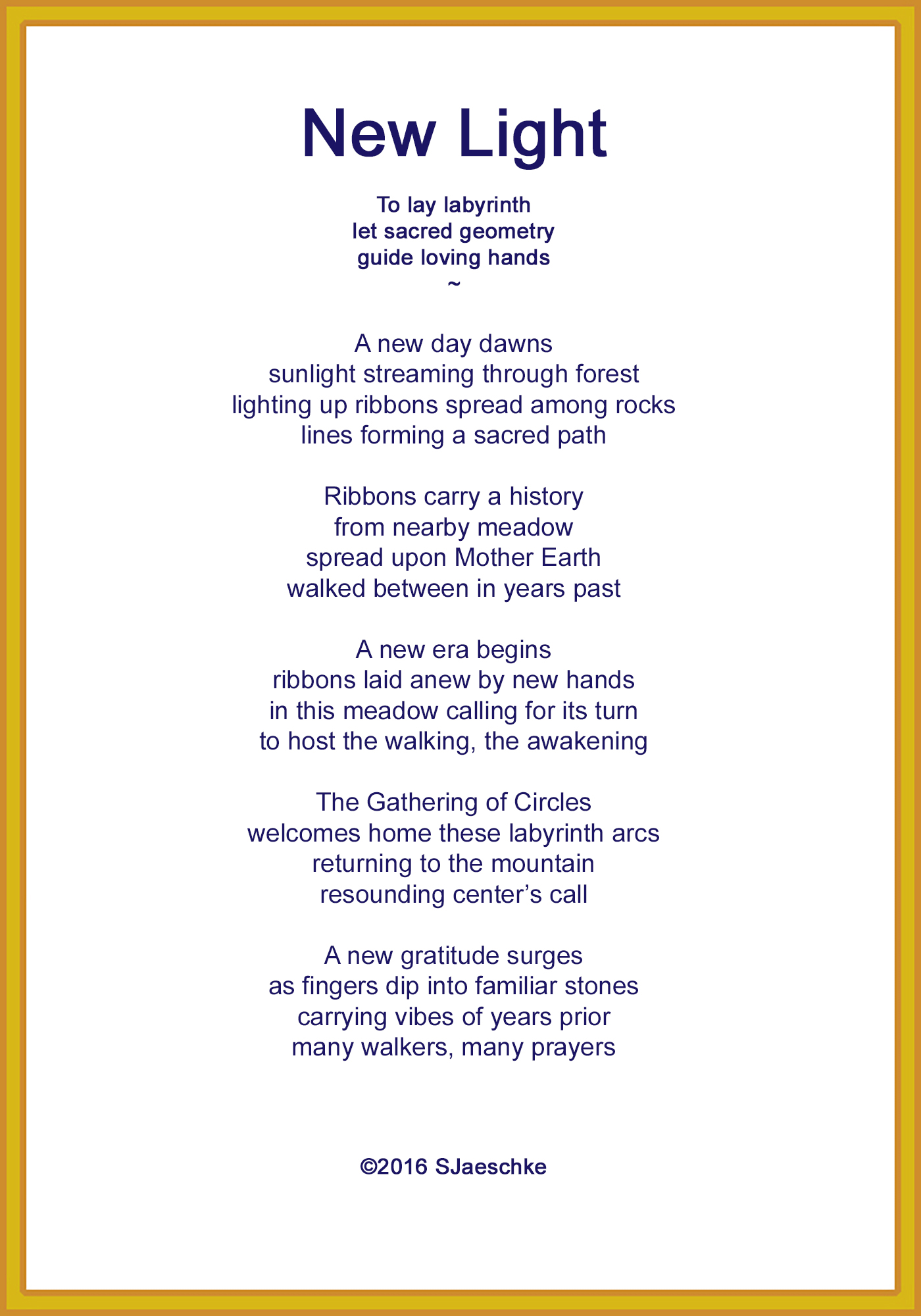 Post_2016-08-16_Poem_NewLight
