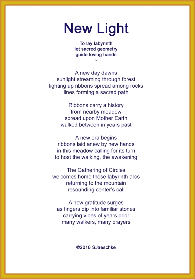 Post_2016-08-16_Poem_NewLight