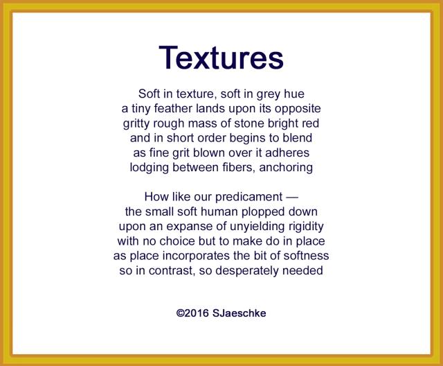 Post_2016-09-02_Poem_Textures