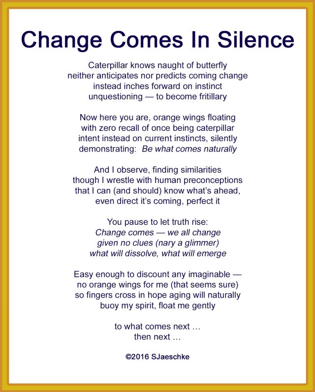 post_2016-09-09_poem_changecomesinsilence
