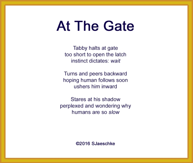 post_2016-09-22_poem_atthegate