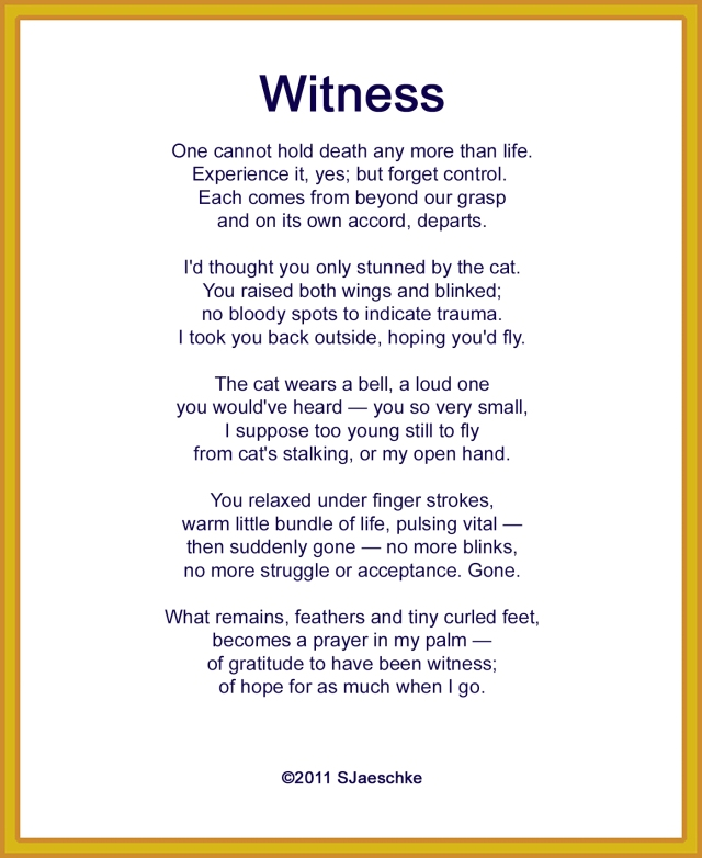 post_2016-10-01_poem_witness