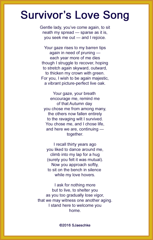 post_2016-10-14_poem_survivorlovesong