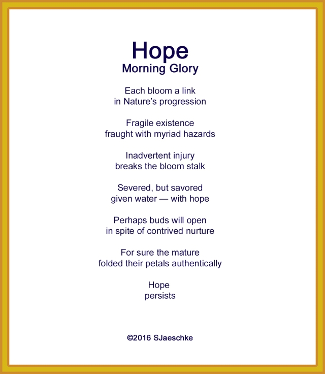 post_2016-10-22_poem_hope