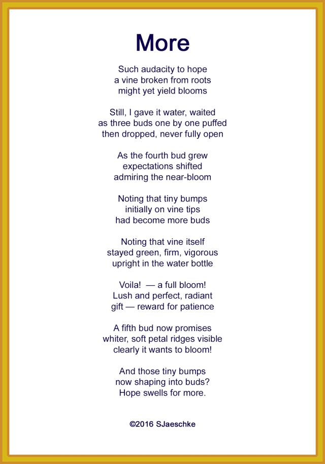 post_2016-10-30_poem_more
