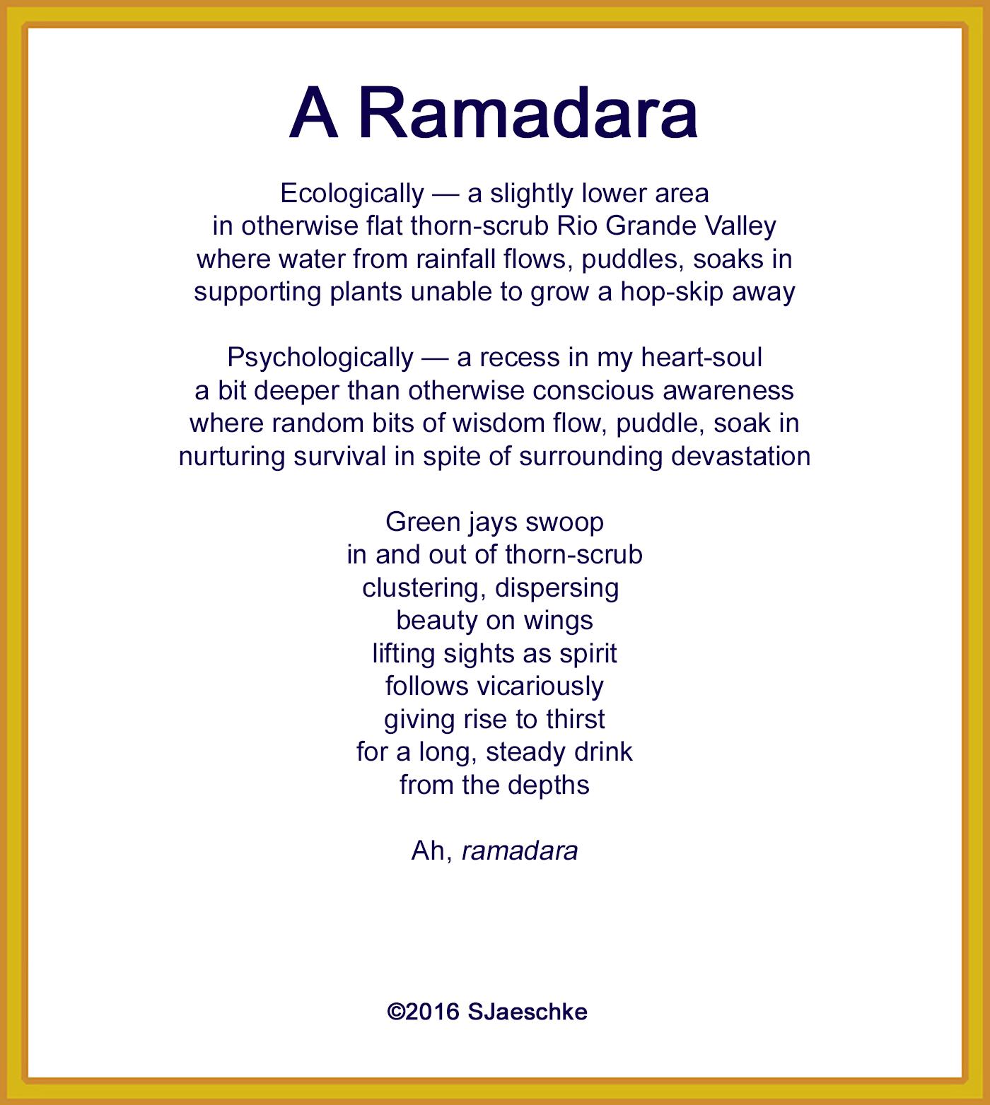 post_2016-11-28_poem_ramadara