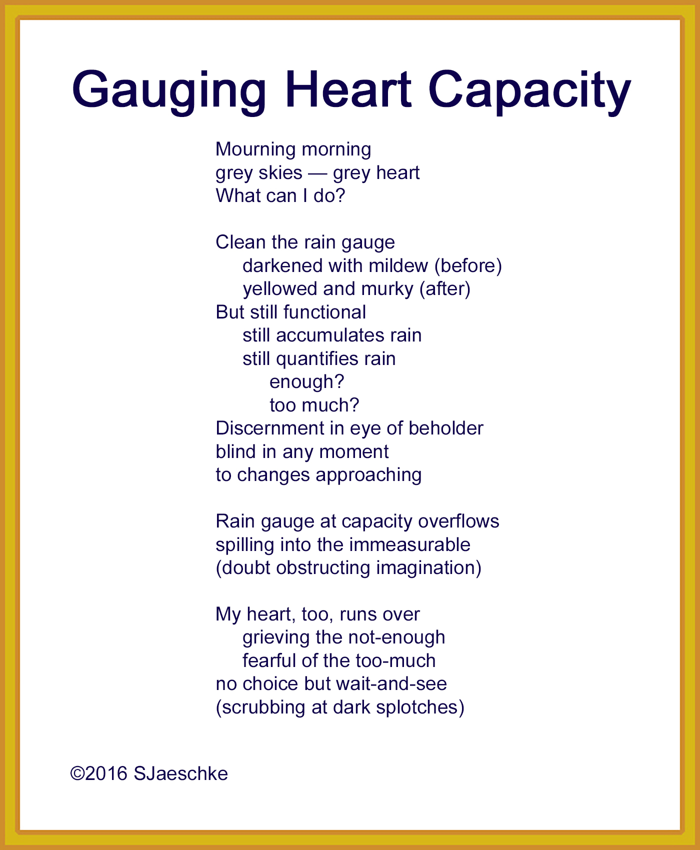 post_2016-12-07_poem_guagingheartcapacity