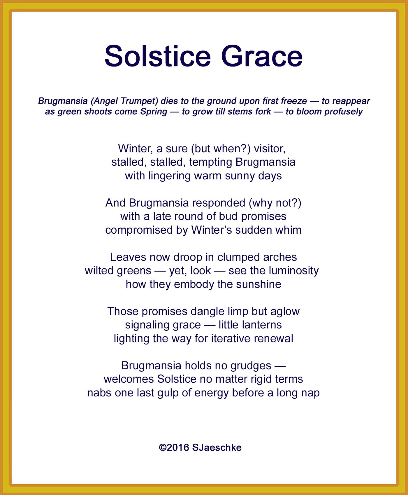 post_2016-12-21_poem_solsticegrace