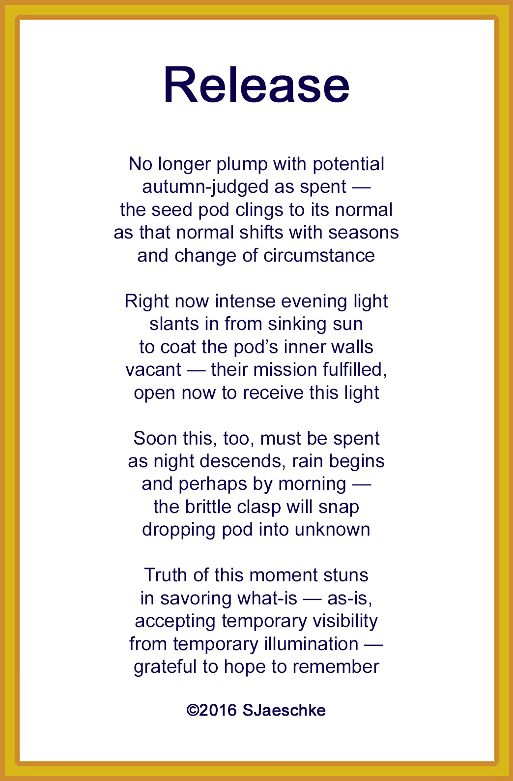 post_2016-12-28_poem_release