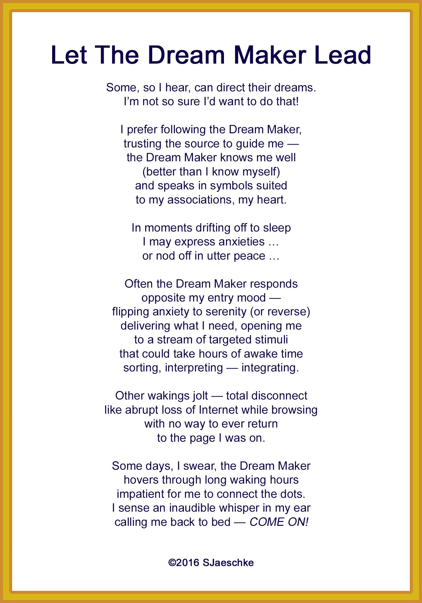 post_2017-01-07_poem_letdreammakerlead