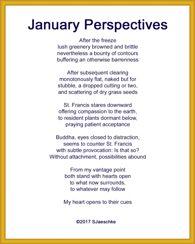post_2017-01-11_poem_januaryperspectives