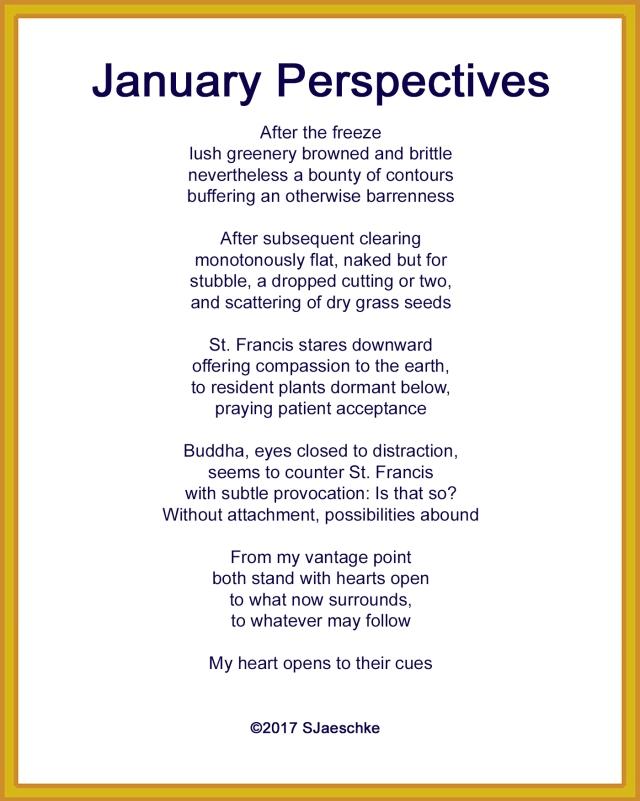 post_2017-01-11_poem_januaryperspectives